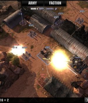 March of War Ekran Görüntüleri - 3