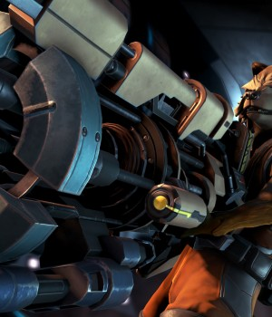 Marvel's Guardians of the Galaxy: The Telltale Series Ekran Görüntüleri - 4