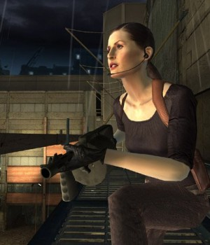 Max Payne 2:The Fall of Max Payne Ekran Görüntüleri - 10