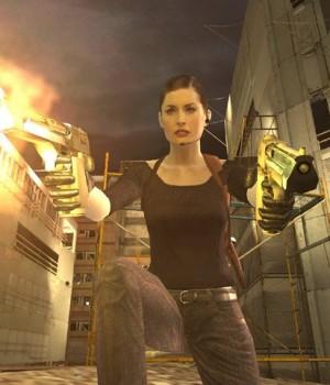 Max Payne 2:The Fall of Max Payne Ekran Görüntüleri - 7