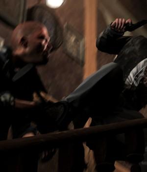 Max Payne 3 Ekran Görüntüleri - 4