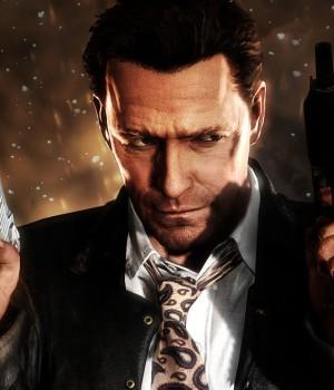 Max Payne 3 Ekran Görüntüleri - 12