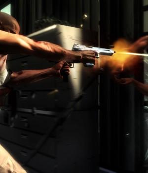 Max Payne 3 Ekran Görüntüleri - 11