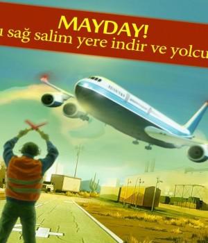 MAYDAY! Emergency Landing Ekran Görüntüleri - 5