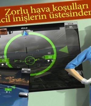 MAYDAY! Emergency Landing Ekran Görüntüleri - 4