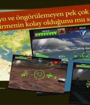 MAYDAY! Emergency Landing Ekran Görüntüleri - 2