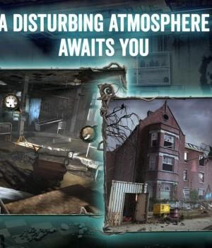 Medford City Asylum Ekran Görüntüleri - 1