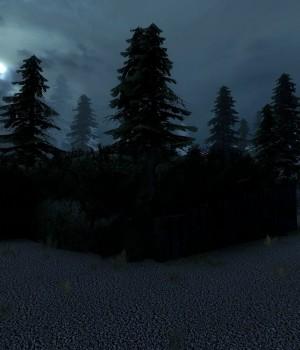 Mega City One Ekran Görüntüleri - 6