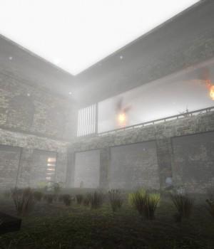 Mega City One Ekran Görüntüleri - 3