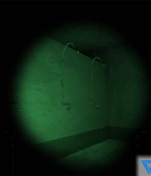 Mental Hospital: Eastern Bloc Ekran Görüntüleri - 3