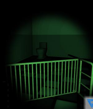 Mental Hospital: Eastern Bloc Ekran Görüntüleri - 1