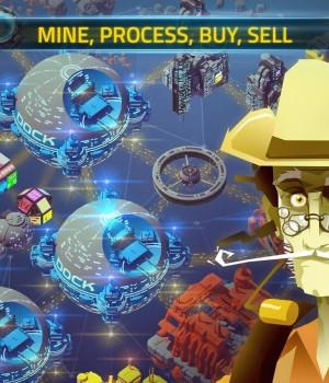 Merchants of Space Ekran Görüntüleri - 3