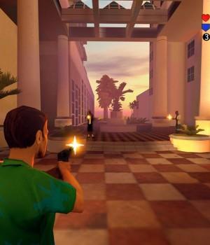 Miami Saints : Crime lords Ekran Görüntüleri - 2