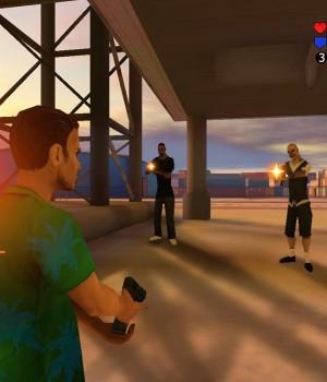 Miami Saints : Crime lords Ekran Görüntüleri - 3