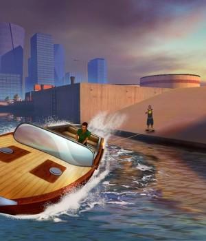 Miami Saints : Crime lords Ekran Görüntüleri - 5