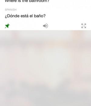 Microsoft Translator Ekran Görüntüleri - 1