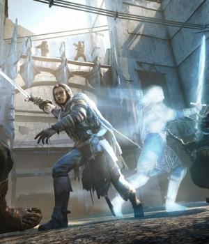 Middle-Earth: Shadow of Mordor Ekran Görüntüleri - 4
