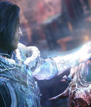 Middle-Earth: Shadow of Mordor Ekran Görüntüleri - 2