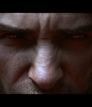 Middle-Earth: Shadow of War Ekran Görüntüleri - 2