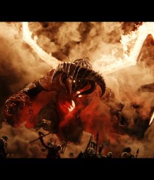 Middle-Earth: Shadow of War Ekran Görüntüleri - 1
