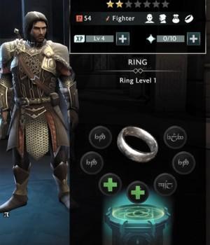 Middle-Earth: Shadow of War Ekran Görüntüleri - 3