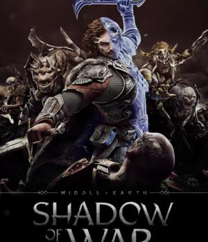 Middle-Earth: Shadow of War Ekran Görüntüleri - 5