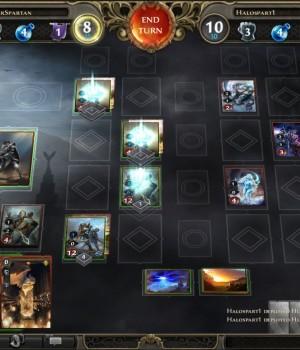 Might & Magic: Duel of Champions Ekran Görüntüleri - 3