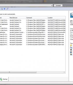 Mirekusoft Install Monitor Ekran Görüntüleri - 2