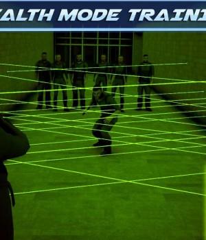 MİT casus eğitim okulu Ekran Görüntüleri - 7