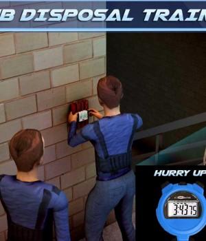 MİT casus eğitim okulu Ekran Görüntüleri - 5