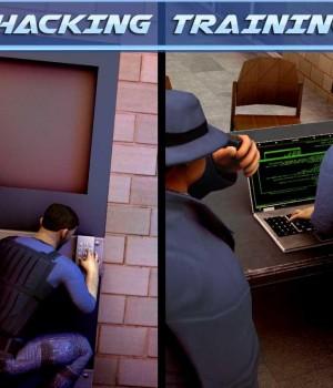 MİT casus eğitim okulu Ekran Görüntüleri - 4