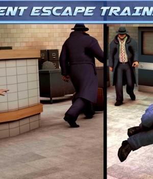 MİT casus eğitim okulu Ekran Görüntüleri - 3