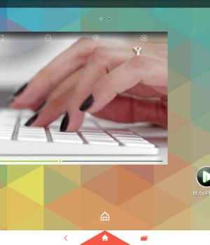MoboPlayer Ekran Görüntüleri - 8