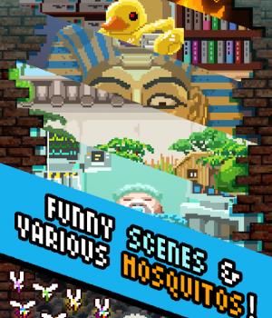 Mosquito Must Die Ekran Görüntüleri - 5