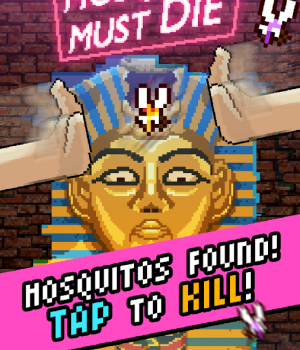 Mosquito Must Die Ekran Görüntüleri - 7