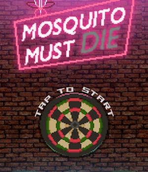 Mosquito Must Die Ekran Görüntüleri - 2
