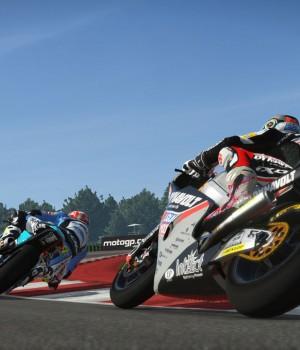 MotoGP 17 Ekran Görüntüleri - 2