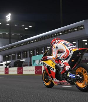 MotoGP 17 Ekran Görüntüleri - 10
