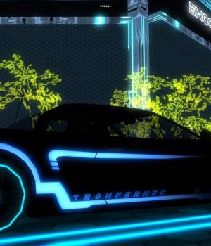 Multi Theft Auto Ekran Görüntüleri - 1