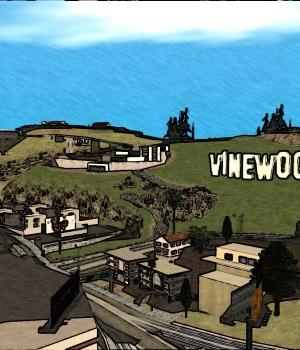 Multi Theft Auto Ekran Görüntüleri - 8