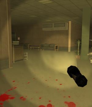 Multi Theft Auto Ekran Görüntüleri - 2