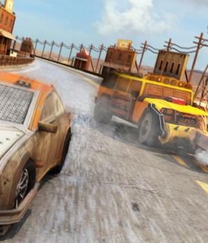 Multiplayer Arena Ekran Görüntüleri - 5