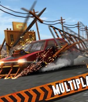 Multiplayer Arena Ekran Görüntüleri - 4