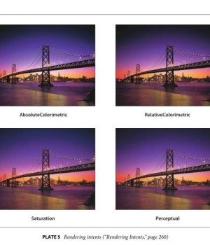 MuPDF Ekran Görüntüleri - 1