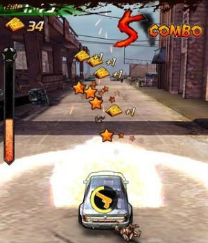 Mutant Roadkill Ekran Görüntüleri - 3