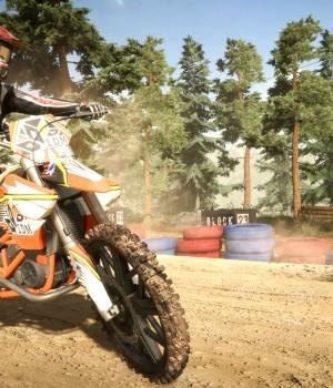 MX Nitro Ekran Görüntüleri - 10
