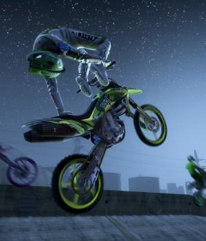 MX Nitro Ekran Görüntüleri - 8