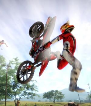 MX Nitro Ekran Görüntüleri - 7