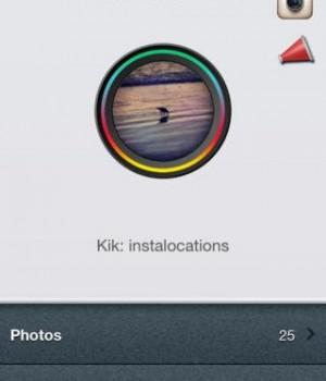 My Followers On Instagram Ekran Görüntüleri - 1