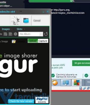 MyImgur Ekran Görüntüleri - 2
